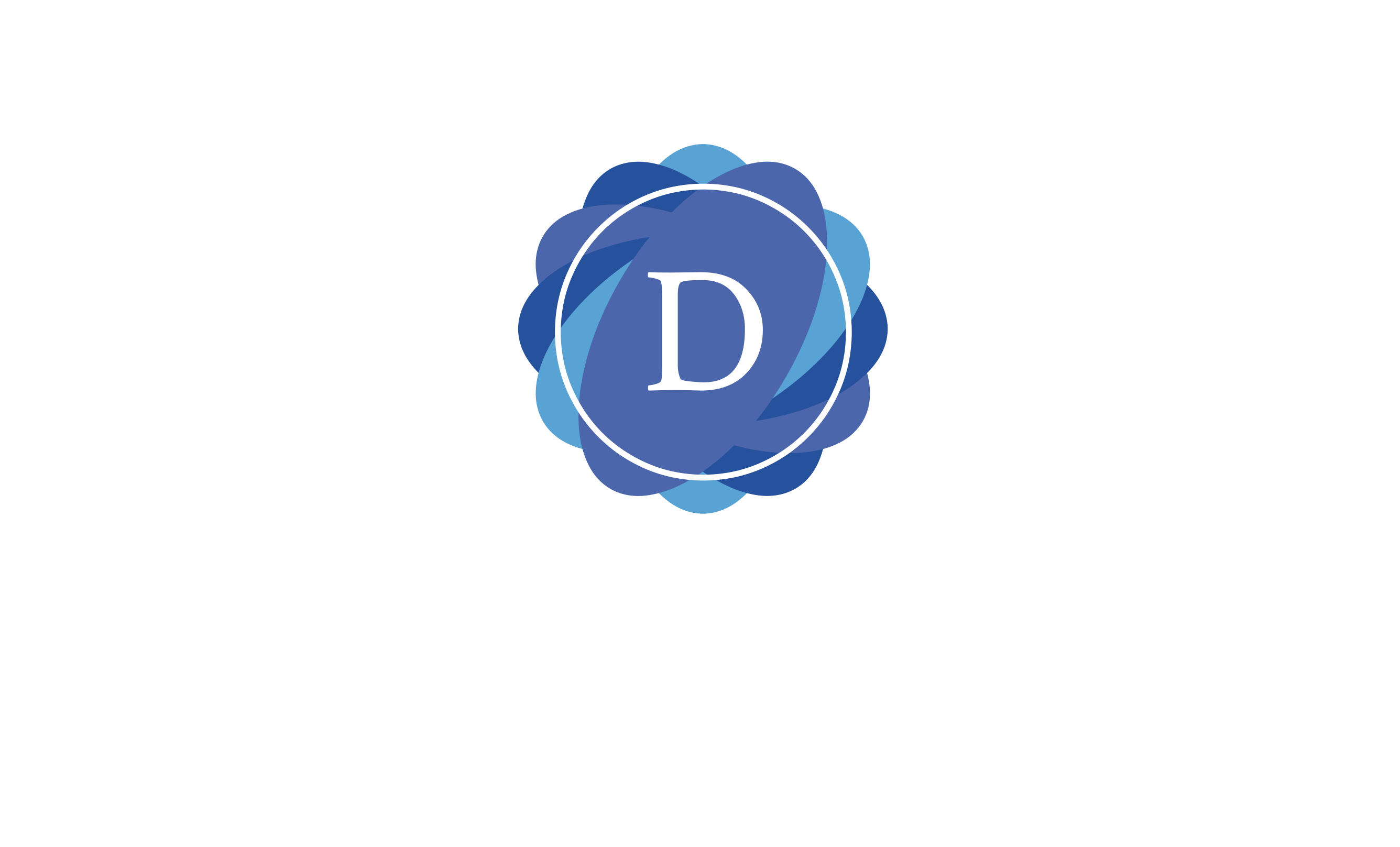 dream it marketing